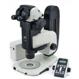 Stéréomicroscope Nikon...