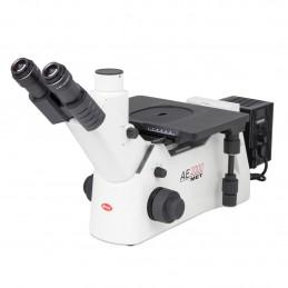 Microscope AE2000 MET 100W...