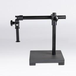 Statif à bras 400 mm ou 600 mm