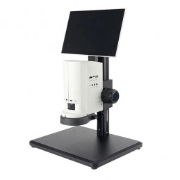 Microscope Digital Z7P...