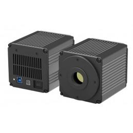 Caméra FL-20 sCMOS Peltier...