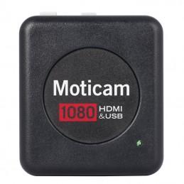 Caméra Moticam 1080 HDMI -...