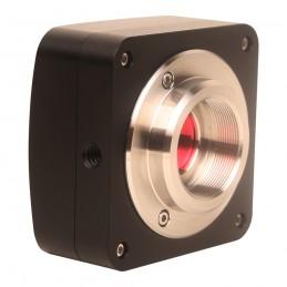 Caméra TOUPTEK 5Mpx USB2