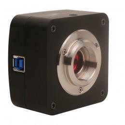 Caméra TOUPTEK 5Mpx USB3.0