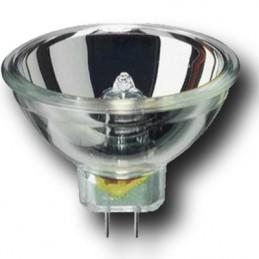 Ampoule Halgène 15V 150W...