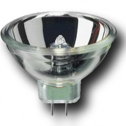 Ampoule Halgène150W 21V...