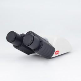 Tête BA310 binoculaire sans...