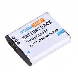 Batterie Li-ion adaptable...