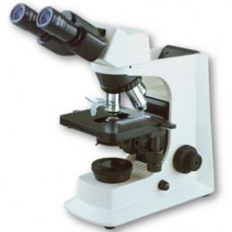 Microscope LABO1...