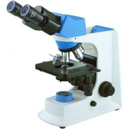 Microscope LABO3...