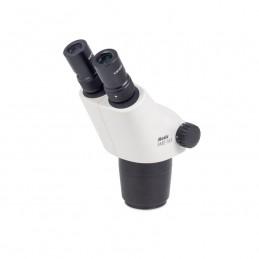 Tête binoculaire SMZ-161 60°
