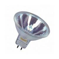 Ampoules & LED