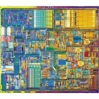 Microscopes numériques