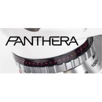 Nouvelle gamme Panthera
