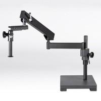Statifs pour stéréomicroscopes