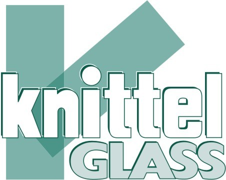 KNITTEL GLASS