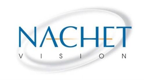 Nachet Vision